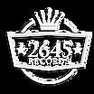 RECORDS-LOGO-beyaz_gölgeli.png
