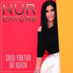 nur_ertürk_kapak