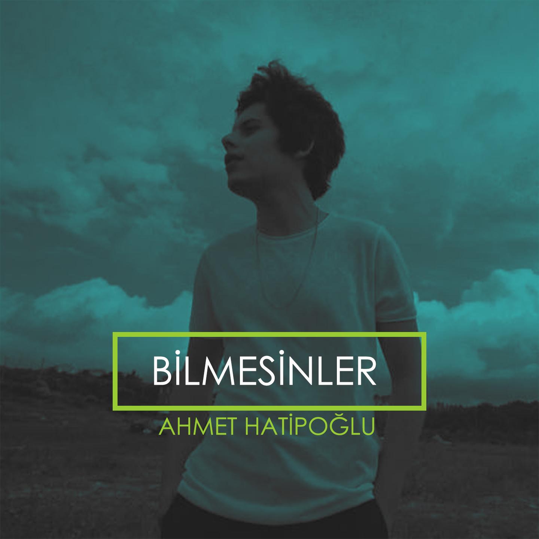 Ahmet_hatipoğlu_-_Bilmesinler4