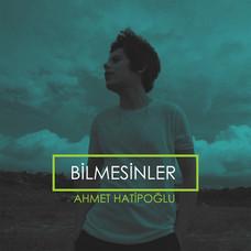 Ahmet_hatipoğlu_-_Bilmesinler4.jpg