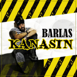 BARLAS-KANASIN