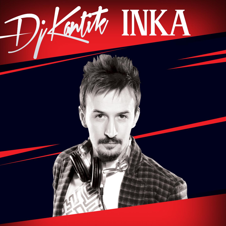 dj_Kantik-ınka