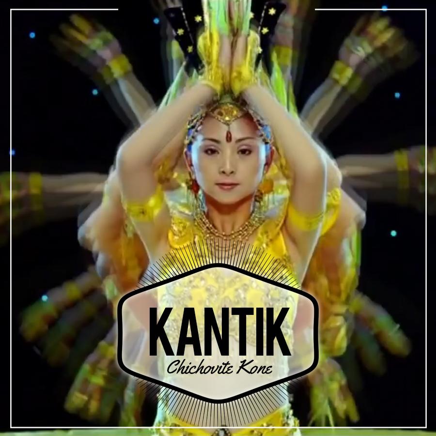 kantik-cant