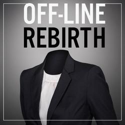 off-line-rebirth kapak