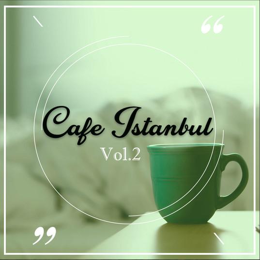 cafe istanbul vol.2.jpg