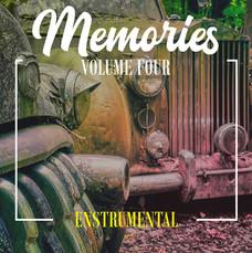 memories vol 4.jpg