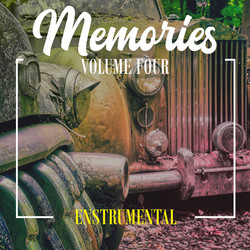 memories vol 4