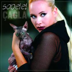 CAGLA-2-K