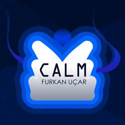 FURKAN-CALM