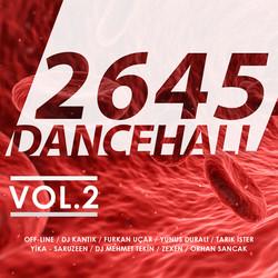 2645 dance hall vol 2