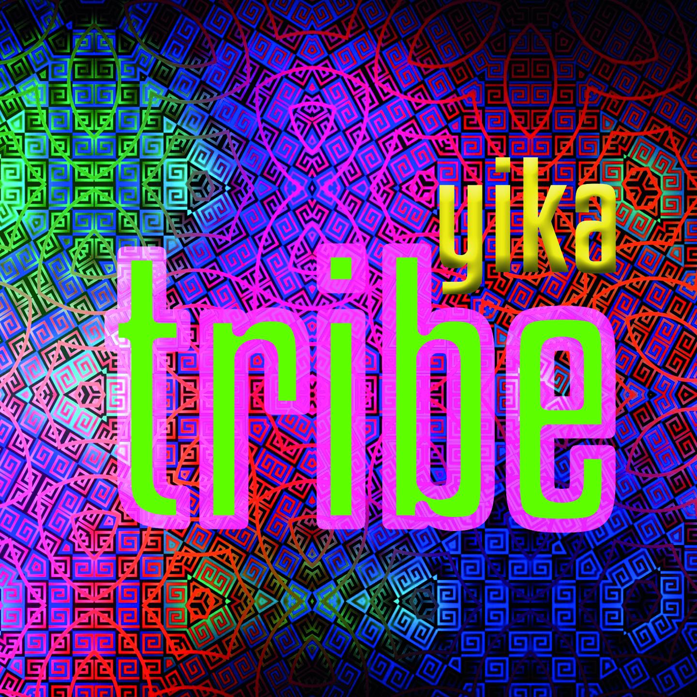 Yika-Tribe