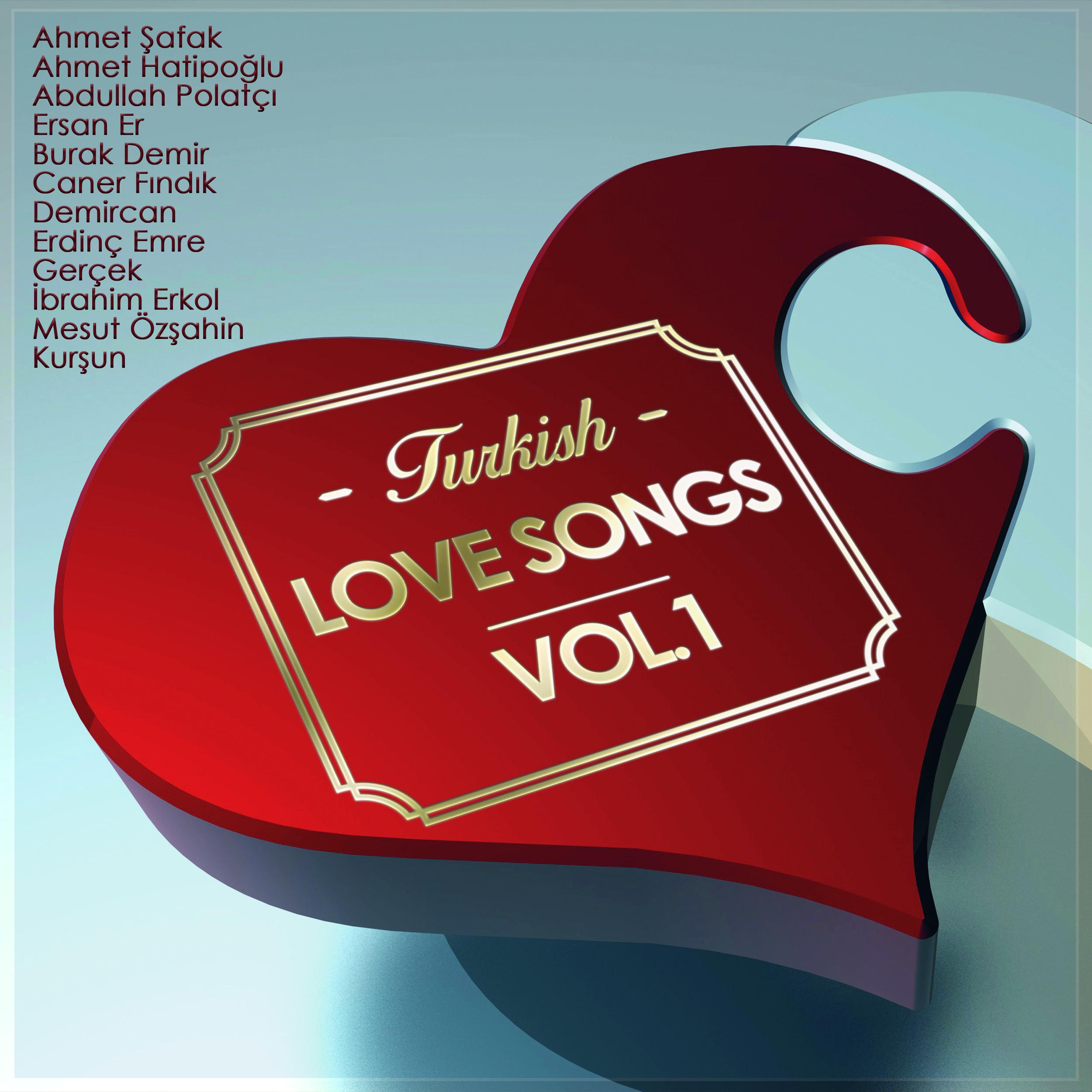 love-songs-1