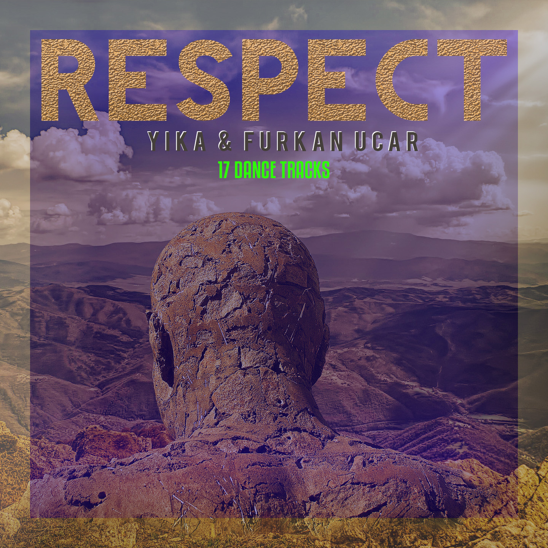 RESPECT_EP_--_ALBÜM_TANITIM_KAPAĞI