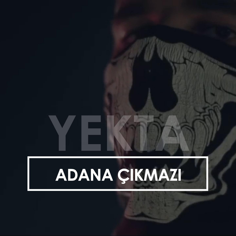 YEKTA1