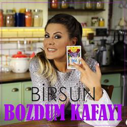 bİRSUN_kAPAK