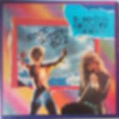 Dancho Georgiev Presents Rock Hits Vol.2