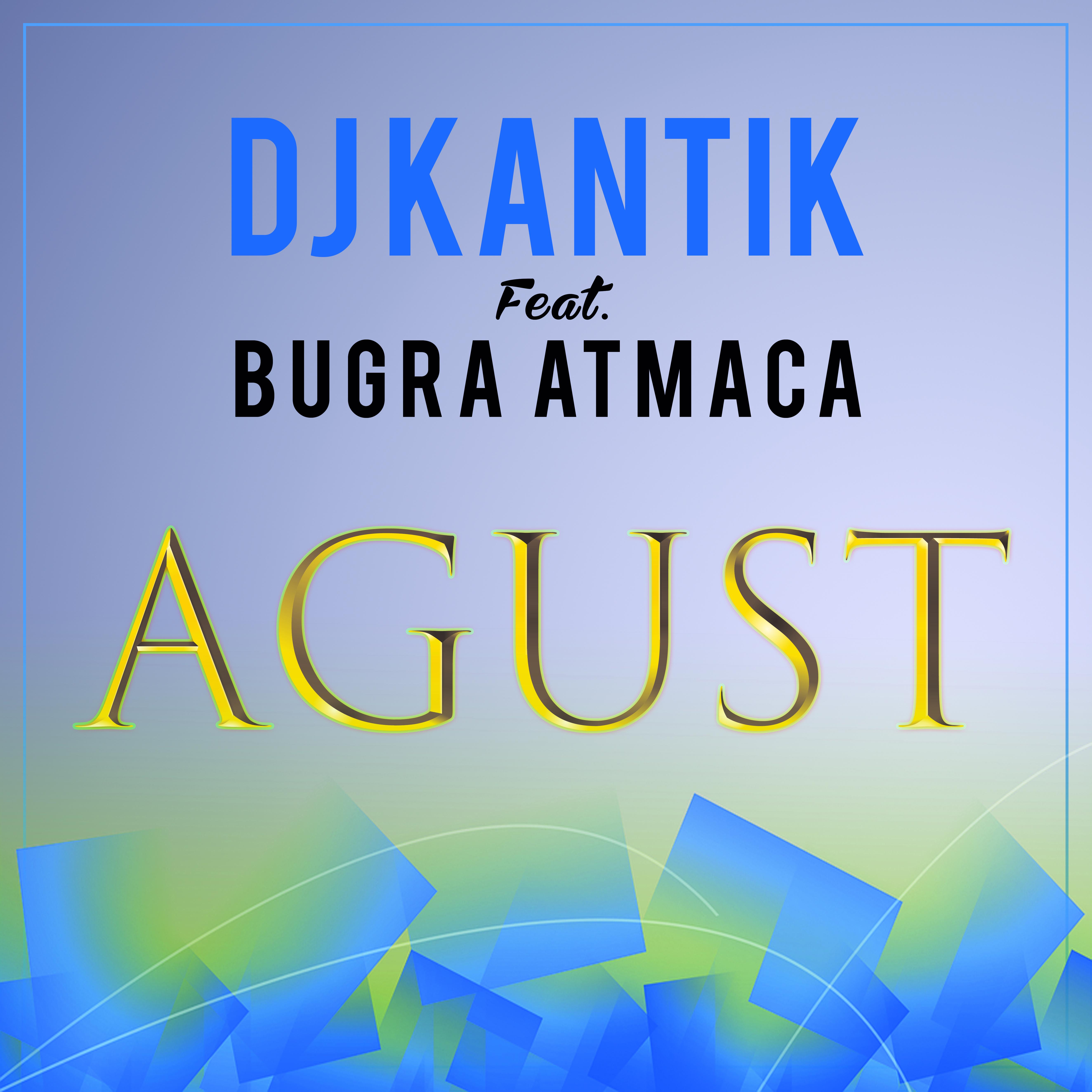 KANTİK-BUGRA-AGUST_KAPAK