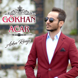 Gökhan Acar(16.06.2017).ön kapak