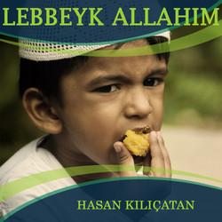 lebbeyk_allahım