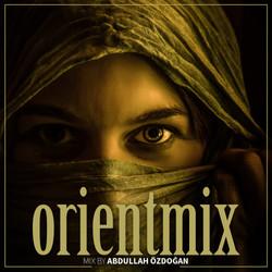 Orient Mix