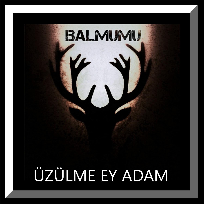 Balmumu - Kapak