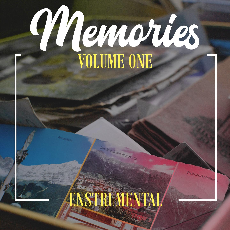 memories vol 1