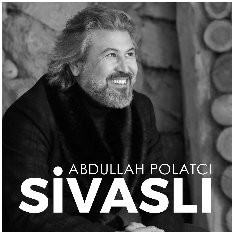 abdullah_polatcı_-_sivaslı_kapak