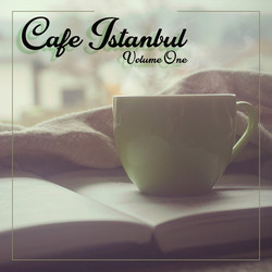 Cafe_İstanbul_2