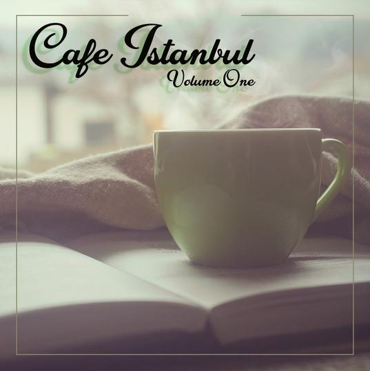 Cafe_İstanbul_2.jpg