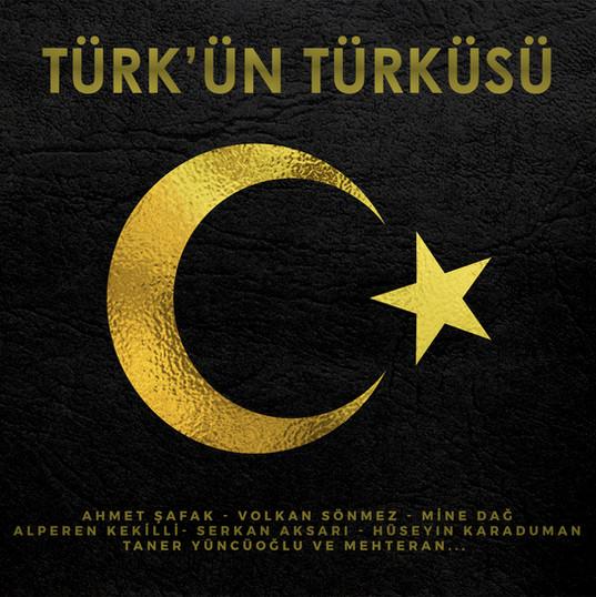 türkün türksü.jpg