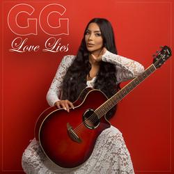 gg-lovelies