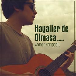 ahmet_hatipoğlu