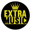 extra music logo (2).png