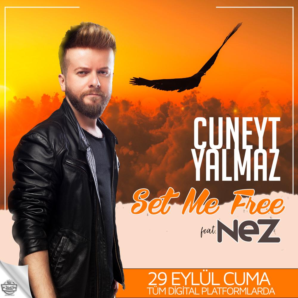 Cüneyt_Yalmaz_feat._Nez_-_Set_Me_Free