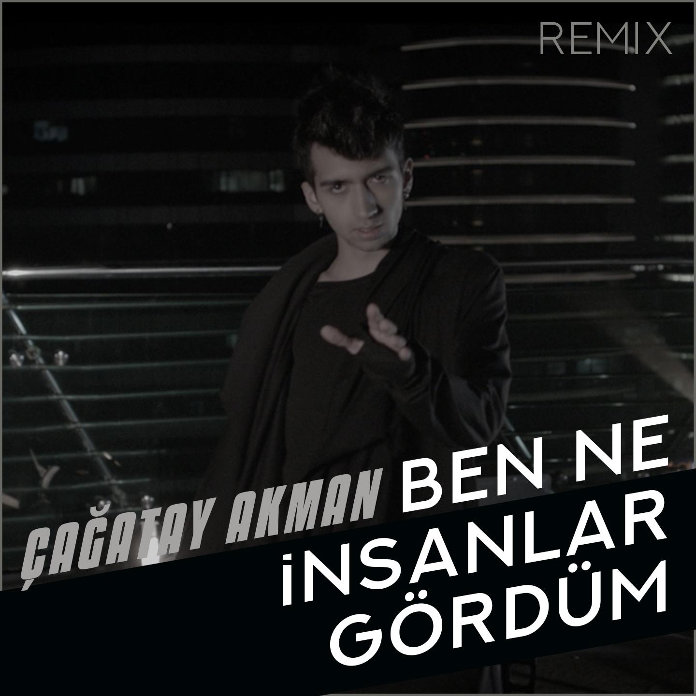 BEN_NE_REMİX