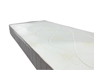 Fully Orthopaedic Mattress