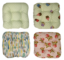 puffy-kitchen-cushions-thum.png