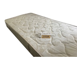 Windsor Deluxe Fully Orthopaedic Mattress