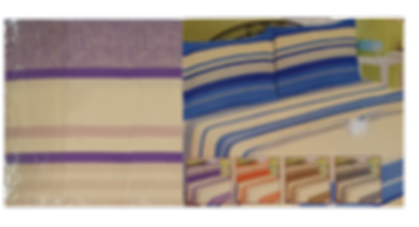 restime-queen-pattern-thumb.png