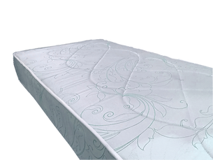 Semi Hard Orthopaedic Mattress