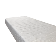 Airbelle Memory Foam Mattress