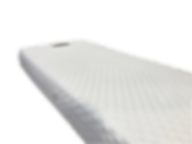 Windsor Orthopaedic Memory Foam Mattress