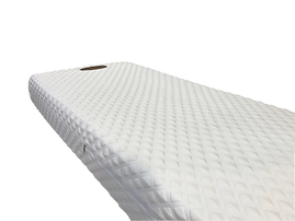 Windsor Orthopaedic Memory Foam Mattress