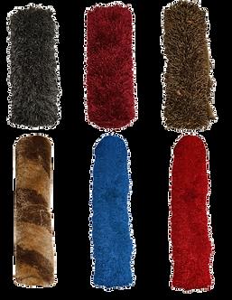 living-carpets-thumbnail.png