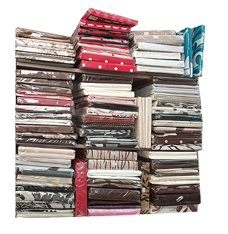 duve-covers-pile.png
