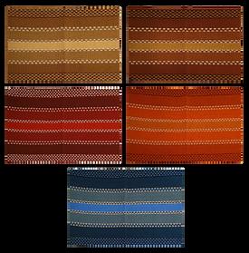 carpet-long-thumbnail.png