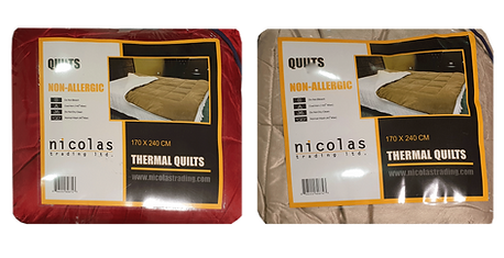 nicholas-thermal-quilt-thum.png