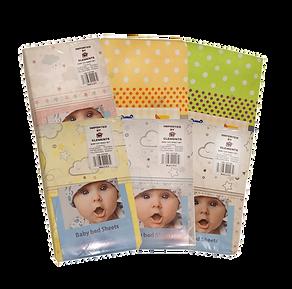 baby-sheets-summer-thumbnai.png