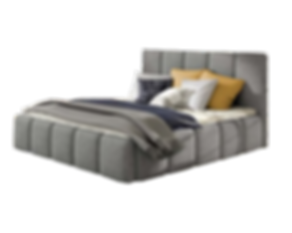 Edvige Storage Bed.png