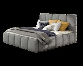 Edvige Storage Bed.png